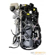 BMW E91 335 I XDRIVE N55 B30 A ÇIKMA MOTOR