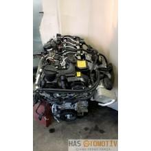BMW F36 4.20 I N20 B20 B ÇIKMA MOTOR