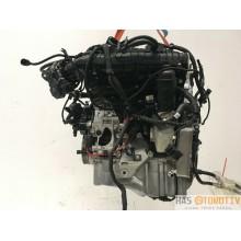 BMW F36 4.25 I B48 B20 A ÇIKMA MOTOR
