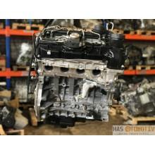 BMW F36 4.28 I N26 B20 A ÇIKMA MOTOR