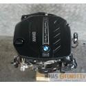BMW E61 5.20 D N47 D20 C