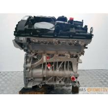 BMW F36 4.30 I B48 B20 B ÇIKMA MOTOR