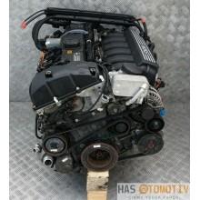 BMW E88 1.25 I N52 B30 A ÇIKMA MOTOR