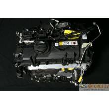 BMW F36 4.30 I XDRIVE B48 B20 B ÇIKMA MOTOR