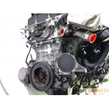 BMW E64 6.30 I N53 B30 A ÇIKMA MOTOR