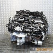 BMW F36 4.40 I B58 B30 A ÇIKMA MOTOR