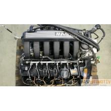 BMW E61 5.25 XI N53 B30 A