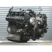 BMW E65 7.40 I N62 B40 A ÇIKMA MOTOR