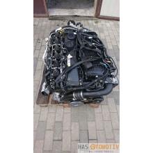 BMW F33 4.40 I XDRIVE B58 B30 A ÇIKMA MOTOR