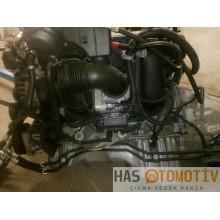 BMW 1.30 I N52 B30 B ÇIKMA MOTOR