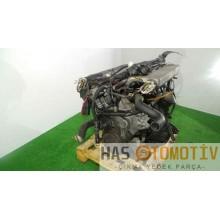 BMW E38 7.25 TDS M51 D25 ÇIKMA MOTOR