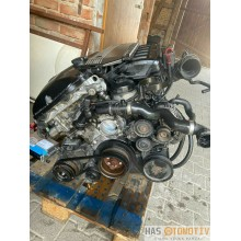 BMW E38 7.28 I M52 B28 ÇIKMA MOTOR