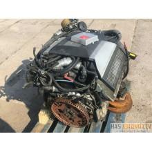 BMW E38 7.40 I M62 B44 ÇIKMA MOTOR
