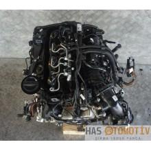 BMW F20 1.16 D N47 D20 C ÇIKMA MOTOR