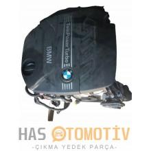 BMW F20 1.16 D N47 D16 A ÇIKMA MOTOR