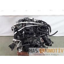 BMW F20 1.16 I B38 B15 A ÇIKMA MOTOR