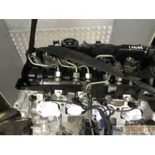 BMW X1 F48 SDRIVE 18 D B47 C20 A ÇIKMA MOTOR