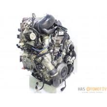 BMW X1 F48 SDRIVE 18 D B47 C20 B ÇIKMA MOTOR