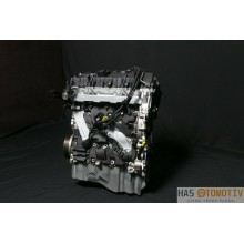 BMW F32 4.30 I B46 B20 B ÇIKMA MOTOR