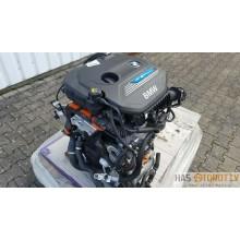 BMW X1 F48 SDRIVE 18 I B38 A15 A ÇIKMA MOTOR