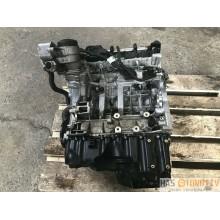 BMW F20 1.18 I N13 B16 A ÇIKMA MOTOR