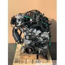 BMW X1 F48 SDRIVE 20 D B47 C20 B ÇIKMA MOTOR