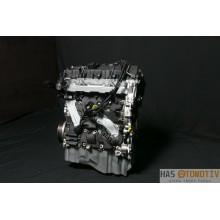 BMW F32 4.30 I XDRIVE ÇIKMA MOTOR