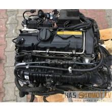 BMW X1 F48 SDRIVE 20 I B48 A20 A ÇIKMA MOTOR