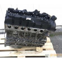 BMW F32 4.35 I N55 B30 A ÇIKMA MOTOR