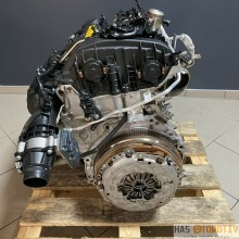 BMW X1 F48 XDRIVE 25 I B48 A20 B ÇIKMA MOTOR