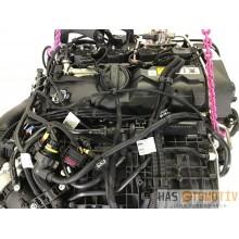 BMW F20 1.20 I B48 B20 A ÇIKMA MOTOR