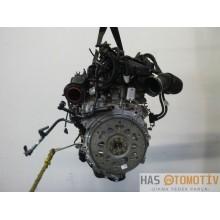 BMW X2 F39 SDRIVE 18 I B38 A15 A ÇIKMA MOTOR