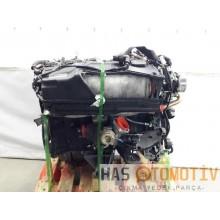 BMW E61 5.30 ÇIKMA MOTOR 306D2