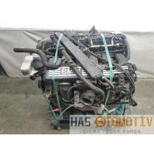 BMW E61 5.30 XI N53 B30 A