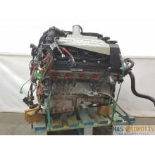 BMW E61 5.45 XI N62 B44 A ÇIKMA MOTOR