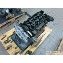 BMW X3 F25 2.0 XDRIVE 20 D N47 D20 C ÇIKMA MOTOR