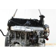 BMW X3 F25 3.0 XDRIVE 30 D N57 D30 A ÇIKMA MOTOR