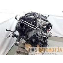 BMW X3 F25 3.0 XDRIVE 35 I N55 B30 A ÇIKMA MOTOR