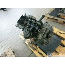BMW X4 F26 XDRIVE 20 I N20 B20 A ÇIKMA MOTOR