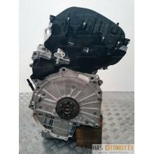BMW X3 G01 2.0 SDRIVE 20 I B48 B20 A ÇIKMA MOTOR