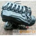 BMW E39 5.30 D M57 D30 ÇIKMA MOTOR