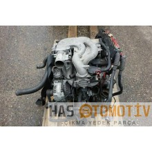 BMW E34 5.18 I M43 B18 ÇIKMA MOTOR