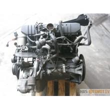 BMW E34 5.20 I M50 B20 ÇIKMA MOTOR