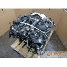 BMW X5 F15 XDRIVE 50 I N63 B44 B ÇIKMA MOTOR