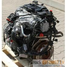 AUDI A3 2.0 TDI ÇIKMA MOTOR (BMN)
