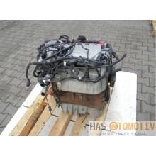 AUDI A3 3.2 V6 ÇIKMA MOTOR (BDB)