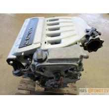 AUDI A3 3.2 V6 ÇIKMA MOTOR (BMJ)