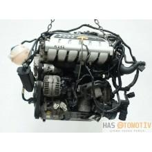 AUDI A3 3.2 V6 ÇIKMA MOTOR (BUB)