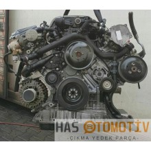 AUDI A5 3.2 FSİ ÇIKMA MOTOR (CALA)