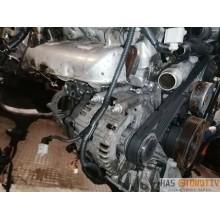 AUDI A7 3.0 TFSI ÇIKMA MOTOR (CGXB)